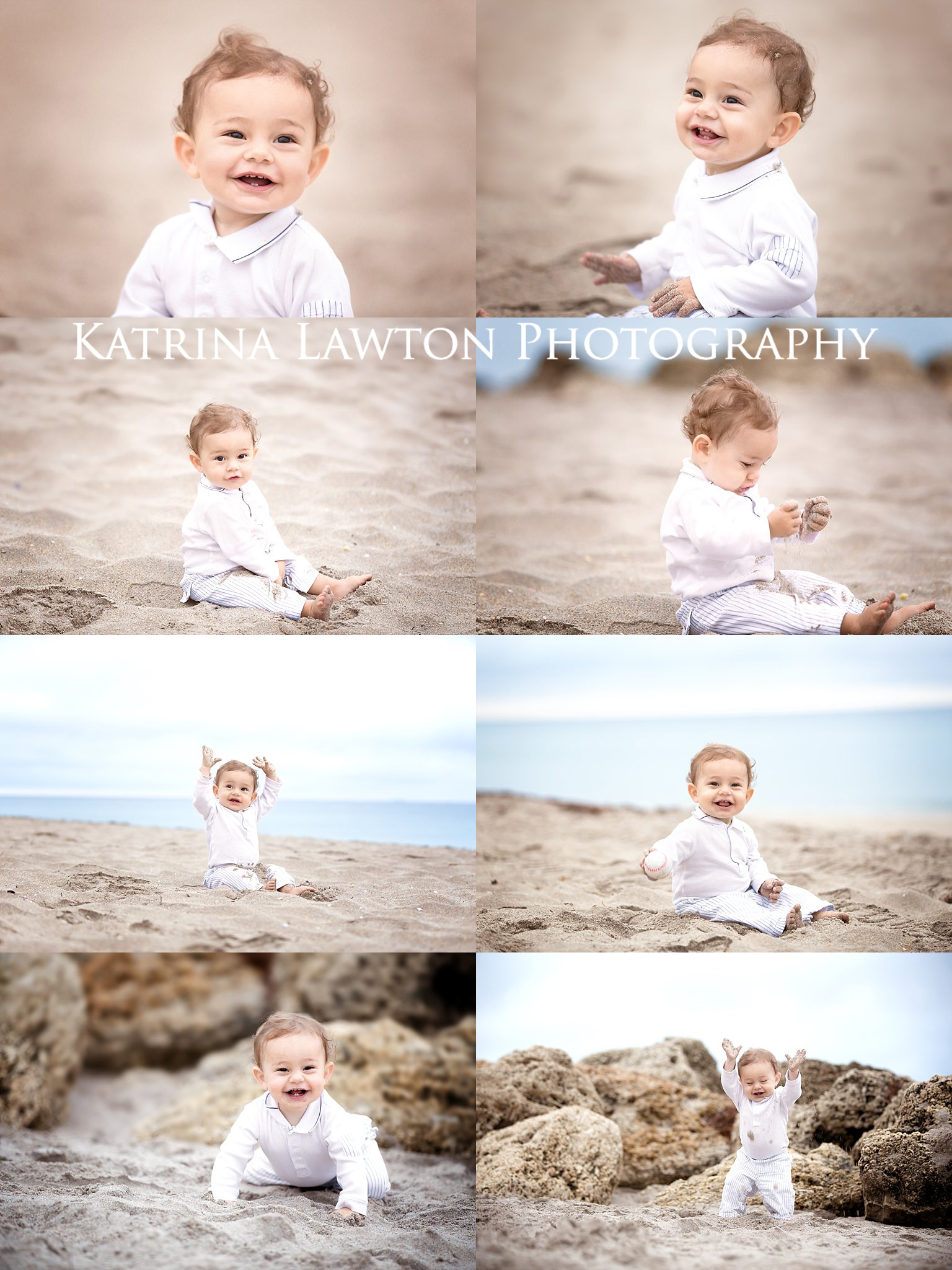 First Birthday, beach session,massachusetts photographer